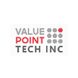 value point tech inc10