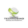 technobind11